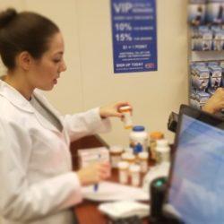 Glenridge Pharmacy Medication Review