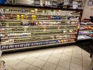 glenridge pharmacy 11385 vitamins