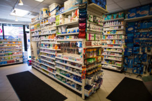 Pharmacy Glendale NY - Pharmacy 11385 Myrtle ave
