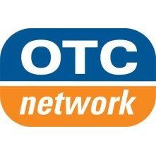pharmacy 11385 otc network