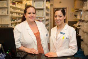 pharmacy glendale ny