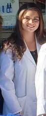 amanda spang pharmacist
